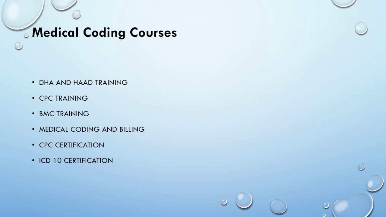 Medical coding training institute in chennai youtube medical coding training institute in chennai 1betcityfo Gallery
