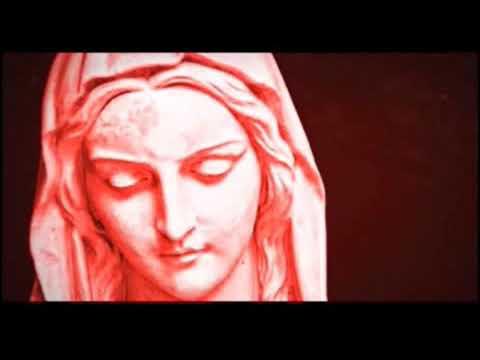The Secret Of Mary - By Saint Louis De Montfort