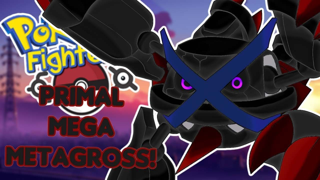 how to get mega absol in pokemon fighters ex