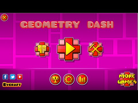 how to put texture pack geometry dash
