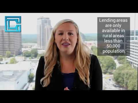 understanding-usda-commercial-loans