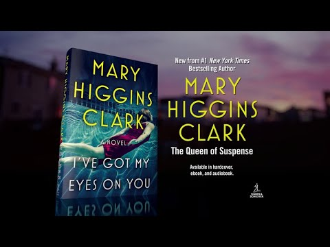 Mary Higgins Clark Ebook Collection