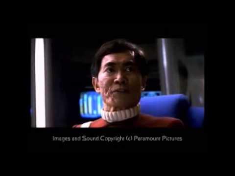 Star Trek: Excelsior