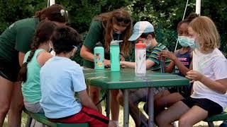 2020 Summer Camp Week 4 Highlight Video
