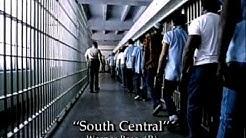 South Central - In den Straßen von L. A. | Trailer HQ | 1992