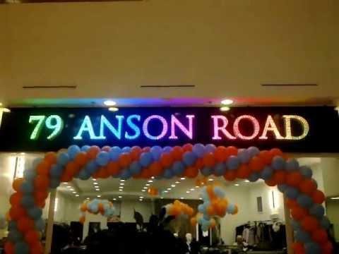 79 Anson Road