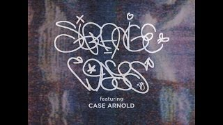 Strange Ways Ft. Case Arnold Produced by SHIGGY Download: https://s...
