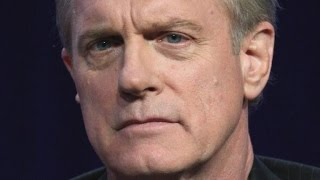 Fallout Continues For Stephen Collins Following Alleged Sex-Abuse Confession