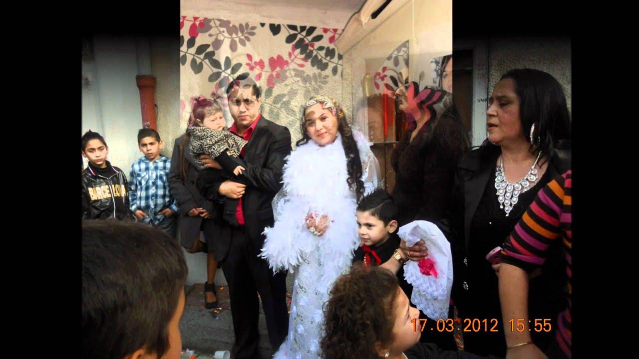 Mariage gitan ismael celica youtube - Youtube mariage gitan ...