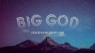 Jehovah Shalom | 180 LIVE