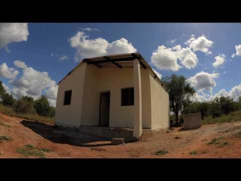Limpopo : un territoire en mutation (partie 9)
