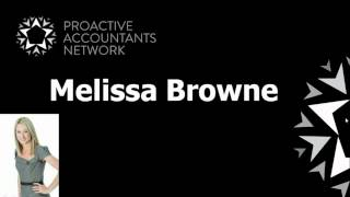 How to free up accountants work and increase capacity