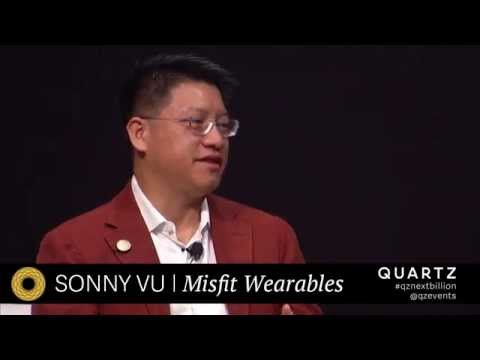 Going Beyond Medical: Applications for Wearable Tech