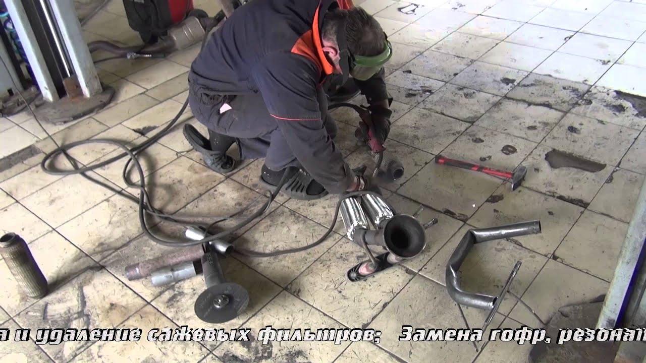 Свежие объявления о продаже автомобилей skoda в санкт-петербурге. Купить машину шкода подходящей модели, комплектации и цены.