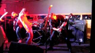 Beautiful Demise Live! YouTube Videos