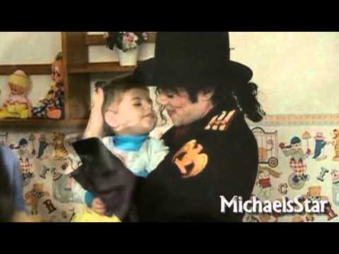 Speechless Tribute (Instrumental) - Michael Jackson