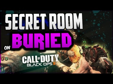 cod-black-ops-2-glitches---new-secret-room-on-buried!-(after-all-patches)
