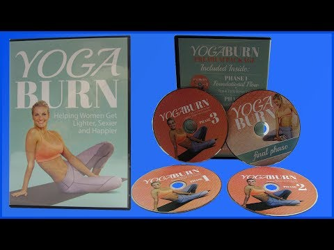 yoga-blasts-fat:-yoga-burn-review