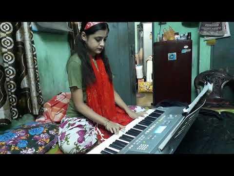 Independence day special    Vande Mataram Instrumental