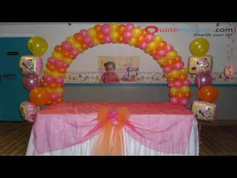 baby-girl-1st-birthday-decoration-ideas