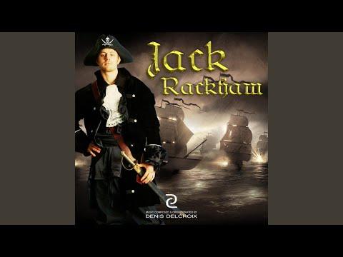Jack Rackham (Full Theme)