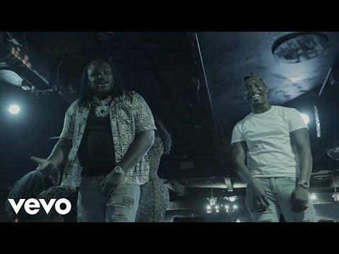 Hitman Holla – Control Da Room (Official Video) ft. Tee Grizzley
