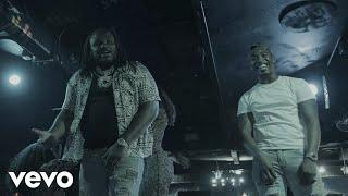 Hitman Holla - Control Da Room (Official Video) ft. Tee Grizzley