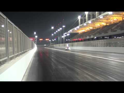 Watch a Toyota Supra Blast a 6.05-Sec, 223-mph 1/4-Mile