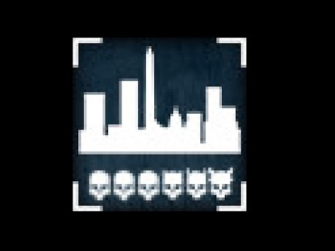 PAYDAY 2 - Transport: Downtown - One Down Difficulty / Crime.net Street Party Achievement