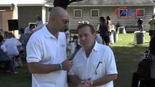 Community Event: Tel Keppe High School Reunion