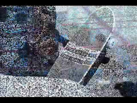 Golden Eye - Eraser   Full length - Song from the DISORGANIZED FUN CREW video