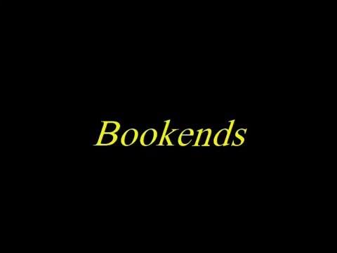 Bookends - Simon & Garfunkel (subtitulado)