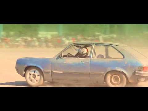Nunca desista do nosso Estilo de Vida - Motivacional Carros Rebaixados - FatBoy Films