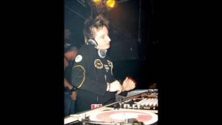 Zenith DJ 1998