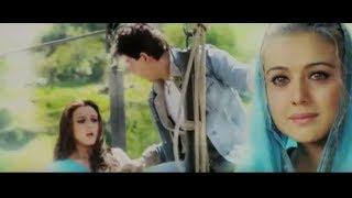 Tere Liye -Guitar Cover By Amarbir Singh/ Full Song | Veer-Zaara | Shah Rukh Khan | Preity Zinta