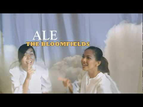 ALE-THE BLOOMFIELDS MUSIC VIDEO