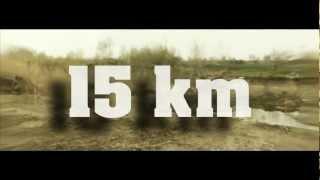 Документальный фильм:15 km [часть I]