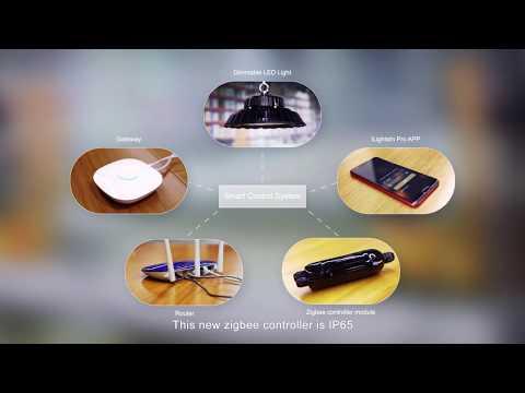 agc-wireless-zigbee-lighting-control-solutions