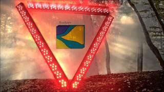 Insomnia - Faithless (Calippo 2015)