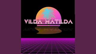 VILDA MATILDA