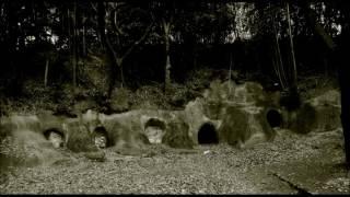 Soullen 葬斂 | Funeral Doom