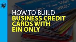 hqdefault - Business Credit Help