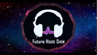 Calvin Harris ft. Kelis - Bounce (C&T Remix) [FREE DOWNLOAD]