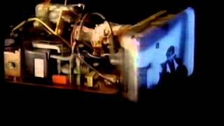 Beats International ft. Daddy Freddy - Echo Chamber
