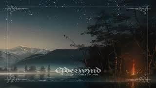 Elderwind - Покидая родные края / Leaving the homeland