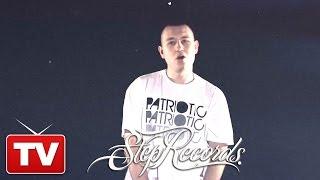 Teledysk: Hukos ft. Ten Typ Mes - Zła Karma