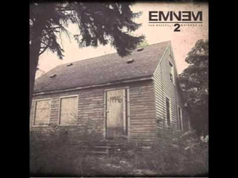NEW RELEASE Eminem LP 2 Full Album Download In Description