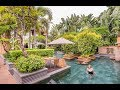 Hotel review: Park Hyatt Siem Reap, an urban luxury sanctuary