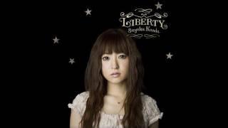 2011年4月20日にリリース、神田沙也加のデビュー10周年を記念する神田沙...