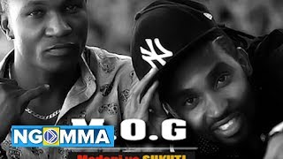 M.O.G - Madeni Ya iSukuti (AUDIO) Main Switch